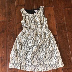 Junior, extra small dress